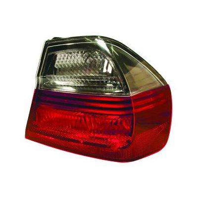 FANALE FANALINO POSTERIORE ESTERNO DESTRO DX BMW SERIE 3 E90 05/>08 BERLINA