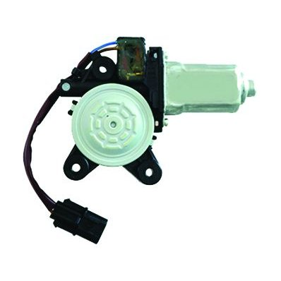 Douilles 23mm stabilisateur va couplage tige porsche 924 944 roulement pff57-205-23