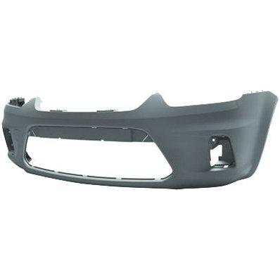 FORD C-MAX 2007/>2010 Riparo passaruota anteriore destro
